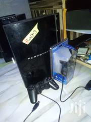 London Used Playstation 3 | Video Game Consoles for sale in Lagos State, Ikotun/Igando