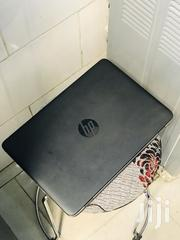 UK Used HP 820 500Gb Intel Core I5 4Gb   Laptops & Computers for sale in Lagos State, Ikeja