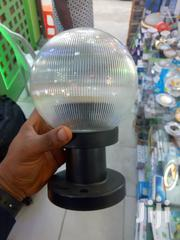High Quality Standing Gate Lamps | Home Accessories for sale in Abuja (FCT) State, Asokoro