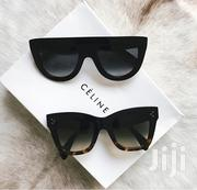 Celine Females Glass Available as Seen Order Yours Now | Clothing Accessories for sale in Lagos State, Lagos Island