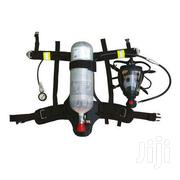 SCBA Compressed Air Breathing Apparatus | Safety Equipment for sale in Delta State, Warri