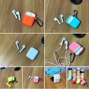 iPod Airpods | Headphones for sale in Lagos State, Ikeja