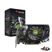 Afox Geforce Gt 610 2gb Graphics Card For Desktop | Computer Hardware for sale in Lagos State, Ikeja