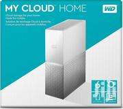 My Cloud Home Personal Cloud Storage 6tb | Computer Accessories  for sale in Lagos State, Ikeja