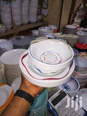 Eating Plates | Kitchen & Dining for sale in Abuja (FCT) State, Wuse
