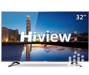Hiview Full HD Digital LED TV 24inchs   TV & DVD Equipment for sale in Cross River State, Calabar South