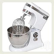 Generic 7liters Industrial Cake Mixer | Restaurant & Catering Equipment for sale in Abuja (FCT) State, Garki 1
