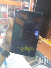 Alcatel 5V 16 GB Black | Mobile Phones for sale in Lagos State, Ikeja