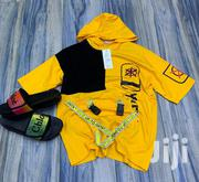 Designer Pullover | Clothing for sale in Lagos State, Lagos Island