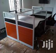 A Bew Executive Office Workstation Table | Furniture for sale in Lagos State, Ojodu