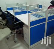 New Executive Office Workstation Table | Furniture for sale in Lagos State, Ojodu