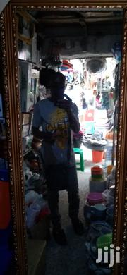 Mirrors | Home Accessories for sale in Abuja (FCT) State, Wuse