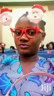 Teachers With Educational Qualification | Teaching CVs for sale in Niger State, Suleja