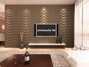 3D Wall Panels | Home Accessories for sale in Lagos State, Amuwo-Odofin