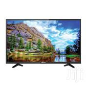 Hisense 40 Inch LED HD TV 40 N2160 With Free Wall Bracket | TV & DVD Equipment for sale in Lagos State, Ikeja