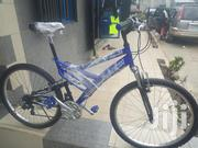 Raleigh Sport Bicycle | Sports Equipment for sale in Abuja (FCT) State, Central Business District