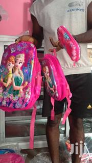 School Bags | Babies & Kids Accessories for sale in Rivers State, Obio-Akpor