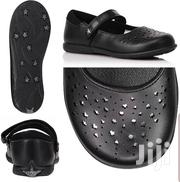 George Black School Shoe For Girls | Children's Shoes for sale in Lagos State, Lagos Mainland