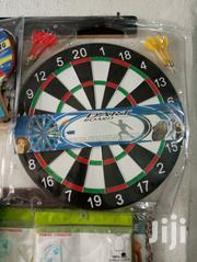 New Darts Board | Books & Games for sale in Rivers State, Port-Harcourt
