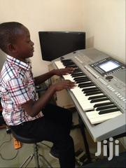 Private Music Lesson | Classes & Courses for sale in Abuja (FCT) State, Central Business District