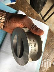 Non Return Valve Disc & Flanged Types | Manufacturing Materials & Tools for sale in Lagos State, Ikeja