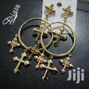 Fashion Earring | Jewelry for sale in Lagos State, Ojo