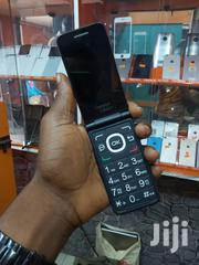 Alcatel 2040 512 GB Red | Mobile Phones for sale in Lagos State, Ikeja