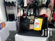 Brand New H M Bag | Bags for sale in Lagos State, Ojota