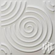 3D Wallpanels | Home Accessories for sale in Lagos State, Amuwo-Odofin