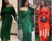 Free Gowns | Clothing for sale in Delta State, Warri