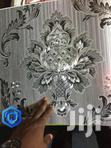 It's 3D Wallpapers | Home Accessories for sale in Amuwo-Odofin, Lagos State, Nigeria
