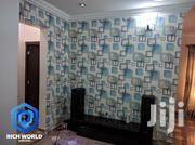 3D Wallpaper. | Home Accessories for sale in Lagos State, Amuwo-Odofin