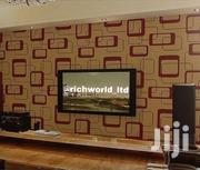 Lovely 3D Wallpapers | Home Accessories for sale in Lagos State, Amuwo-Odofin