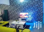 Design 3D Wallpaper | Home Accessories for sale in Lagos State, Amuwo-Odofin