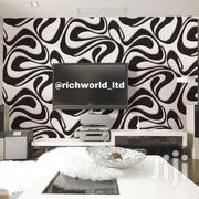 Quality 3D Wallpaper. | Home Accessories for sale in Lagos State, Amuwo-Odofin