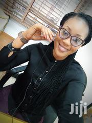 Cashier | Accounting & Finance CVs for sale in Lagos State, Yaba