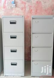 Four Drawer Cabinet | Furniture for sale in Lagos State, Lekki Phase 1