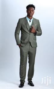 Massimo Rossi Men's Suits   Clothing for sale in Lagos State, Alimosho