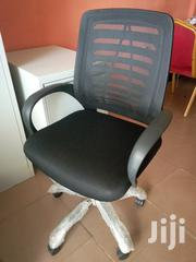 Casher Chair | Furniture for sale in Lagos State, Ikeja