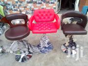 Unique Bar Stool | Furniture for sale in Lagos State, Ikeja