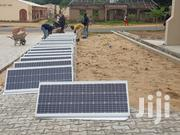Solar Street Light 80watts Project Type   Solar Energy for sale in Abuja (FCT) State, Central Business District
