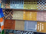 Glass Mosic | Building Materials for sale in Lagos State, Surulere