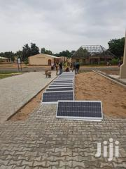 Community Street Lights Project 80watts | Solar Energy for sale in Abuja (FCT) State, Central Business District