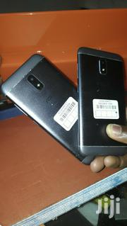 Asus ZenFone V Live 16 GB Gray | Mobile Phones for sale in Lagos State, Ikeja