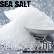 Sea Salt... | Feeds, Supplements & Seeds for sale in Abuja (FCT) State, Kaura