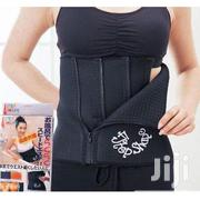 4 Step Shape Tummy Wrap Slimming Belt | Clothing Accessories for sale in Lagos State, Amuwo-Odofin