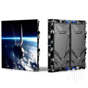 LED Screens (Outdoors And Indoors) For Purchase And Rent | Stage Lighting & Effects for sale in Abuja (FCT) State, Wuse 2