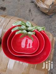 Tomato Shaped Unbreakable Bowl | Kitchen & Dining for sale in Lagos State, Victoria Island