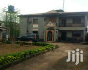 A Full Plot With Two Unit of 3 Bedroom Flat Up and Down at Idimu | Houses & Apartments For Sale for sale in Lagos State, Egbe Idimu