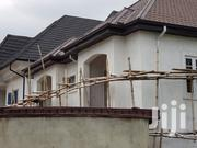 Brand New 4units Of 3bedroom Flat Ensuite At Punch Estate Mangoro For Sale. | Houses & Apartments For Sale for sale in Lagos State, Ikeja